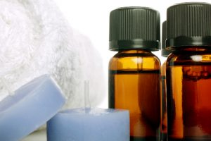 Specific Essential Oil Warnings